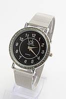 Женские наручные часы Саlvіn Кlеіn, в стиле Кэлвин Кляйн (код: 15577), фото 1