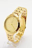 Женские наручные часы Calvin Klein (код: 16089), фото 1