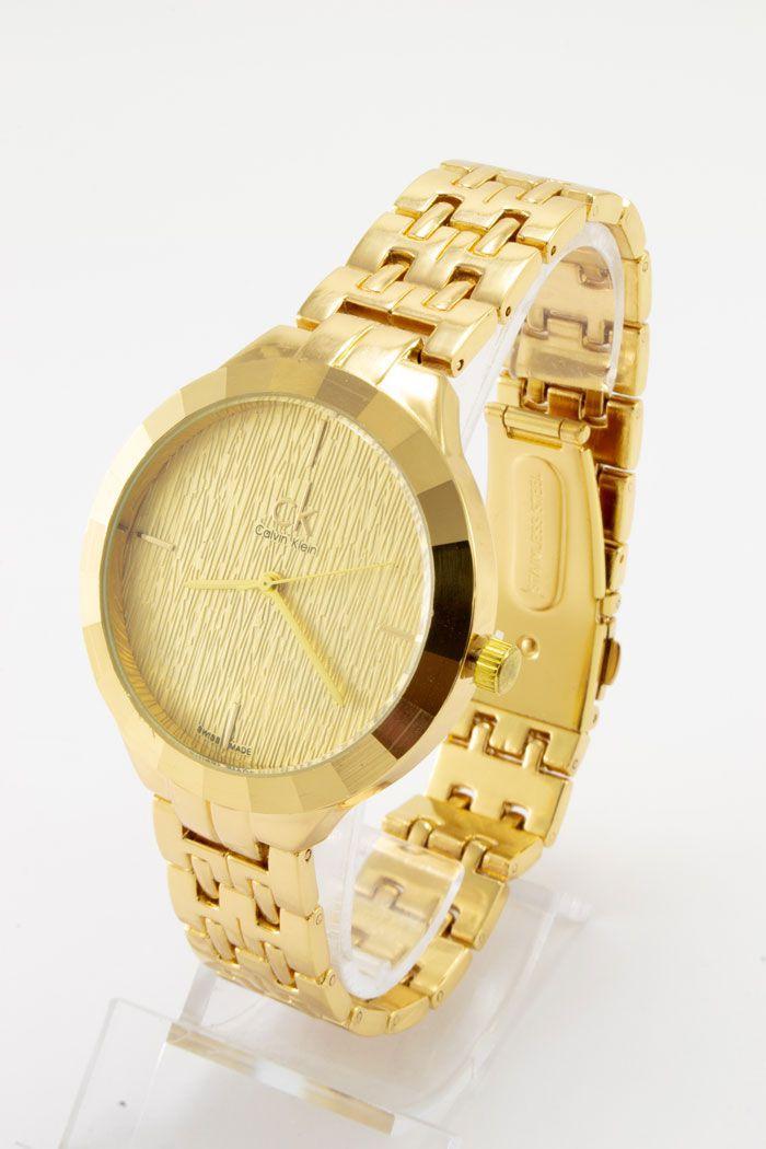 Женские наручные часы Calvin Klein (код: 16089)