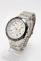 Мужские наручные часы Ferrari (код: 16319)