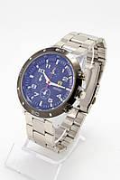 Мужские наручные часы Ferrari (код: 16320)