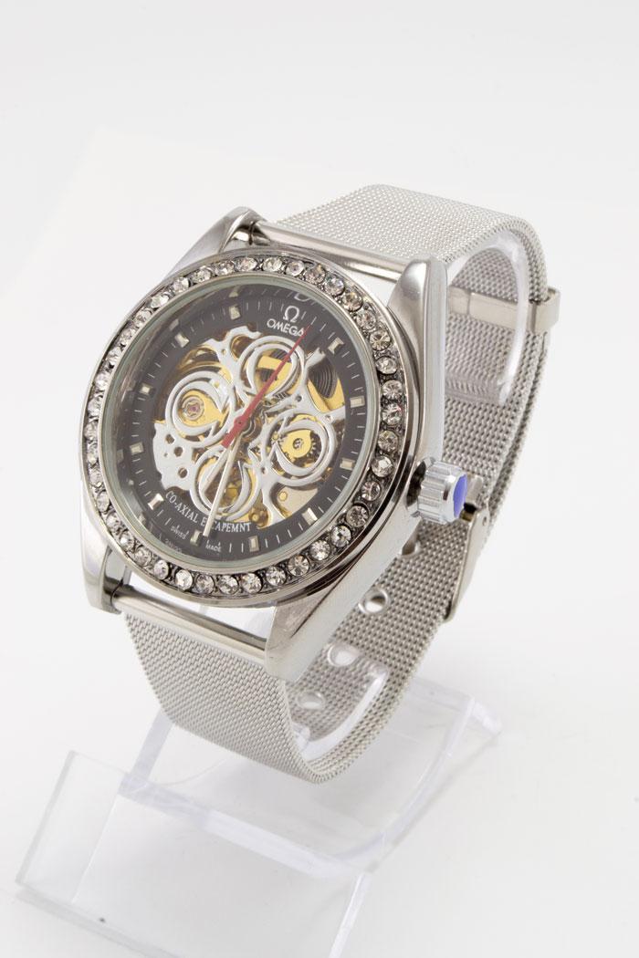 Женские наручные часы Omega (код: 16322)