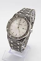 Мужские наручные часы Audemars Piguet (код: 16393)