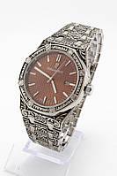 Мужские наручные часы Audemars Piguet (код: 16394)