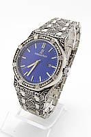 Мужские наручные часы Audemars Piguet (код: 16395)