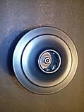 Двигатель для пылесоса Rowenta, фото 2