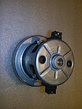 Двигатель для пылесоса Rowenta, фото 3