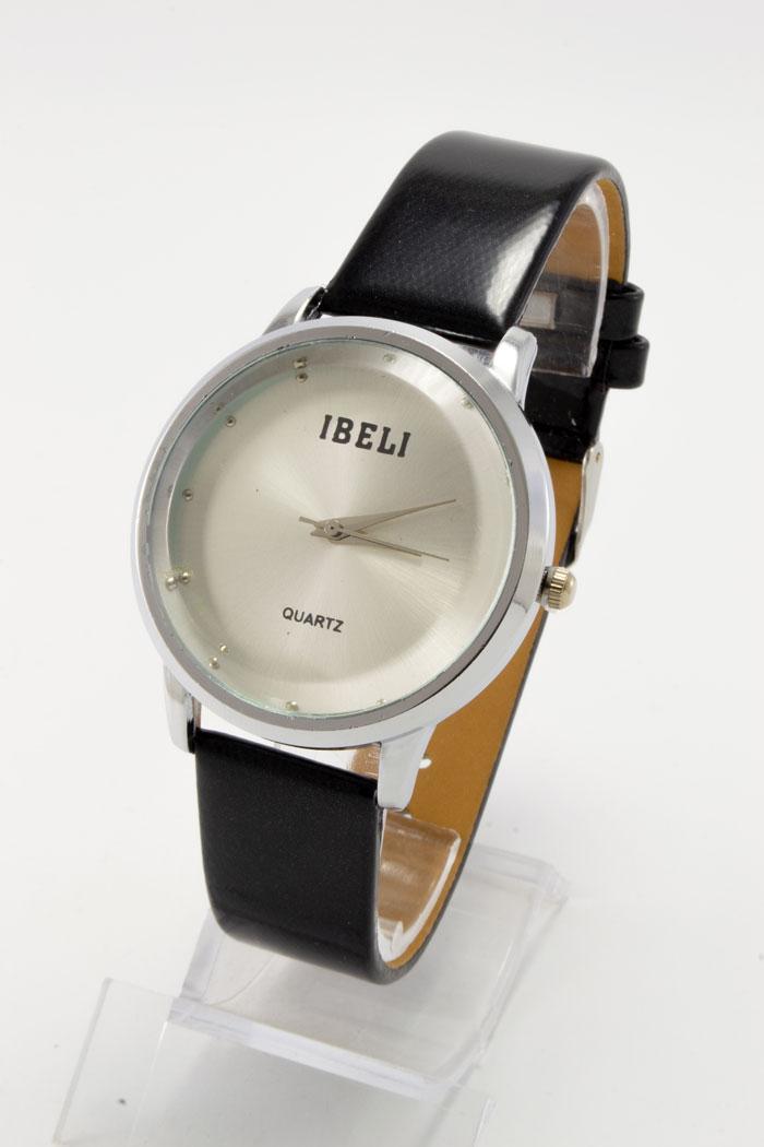 Женские наручные часы Ibeli (код: 16435)