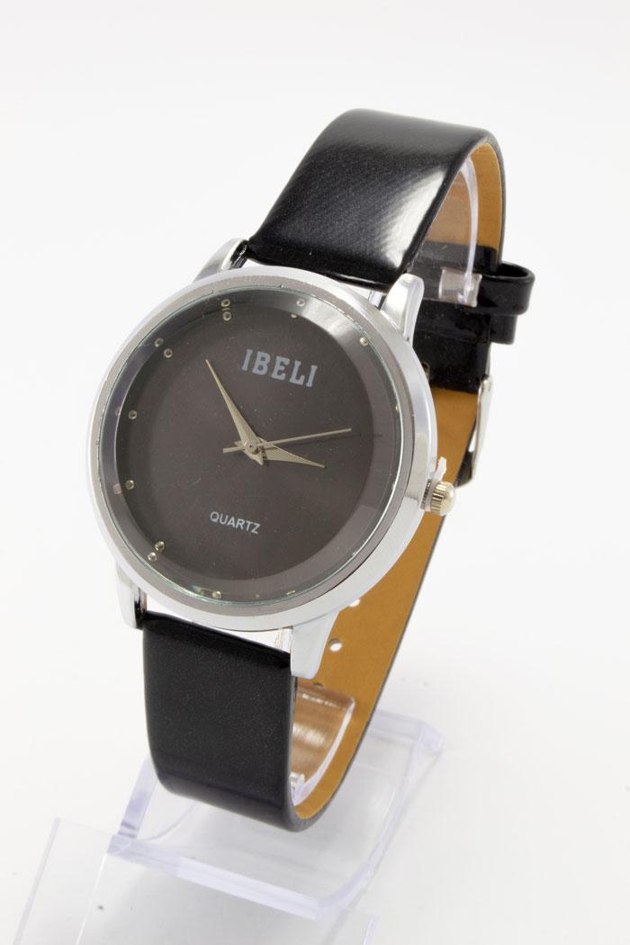 Женские наручные часы Ibeli (код: 16437)