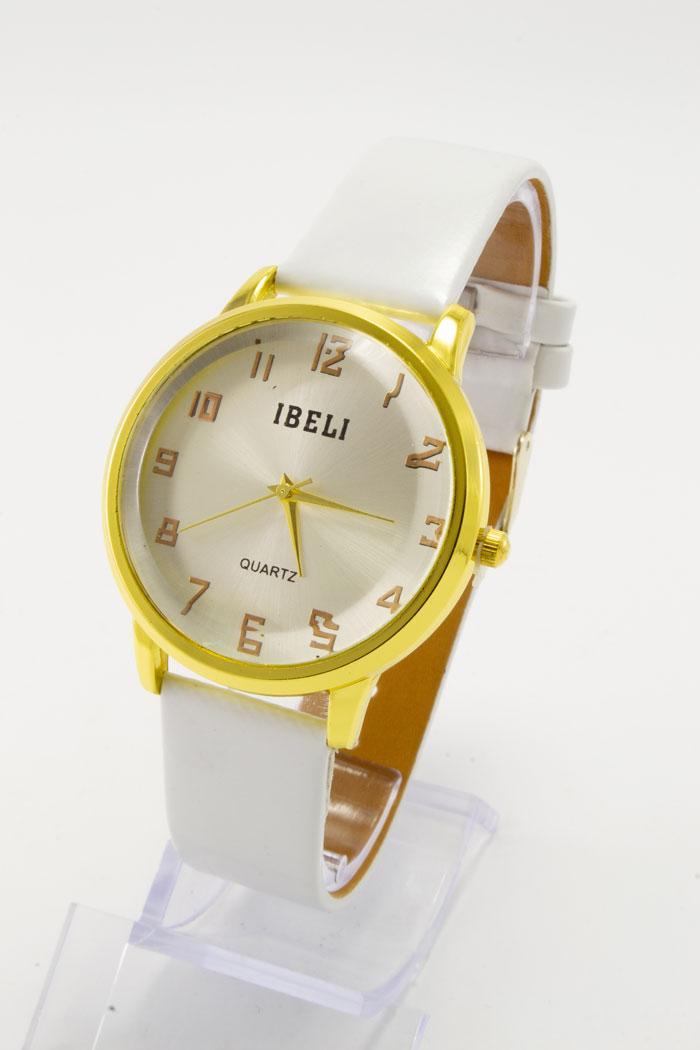 Женские наручные часы Ibeli (код: 16439)