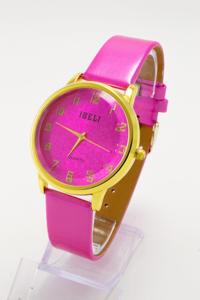 Женские наручные часы Ibeli (код: 16440)