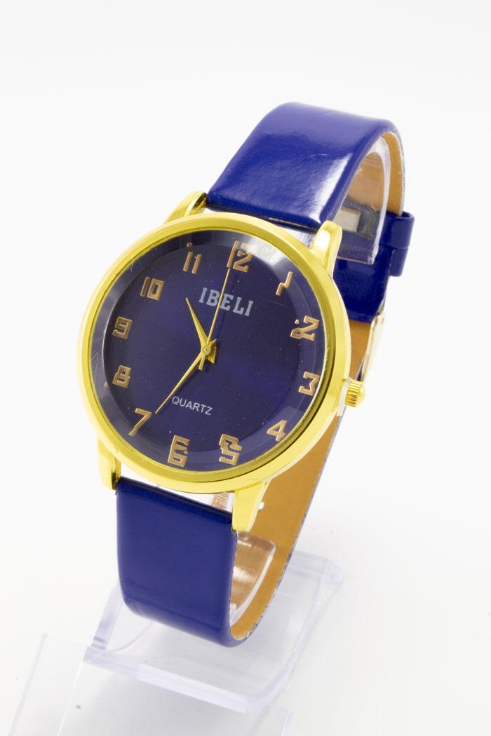 Женские наручные часы Ibeli (код: 16441)
