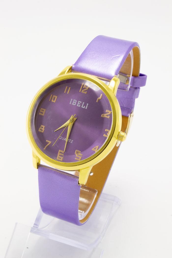 Женские наручные часы Ibeli (код: 16442)