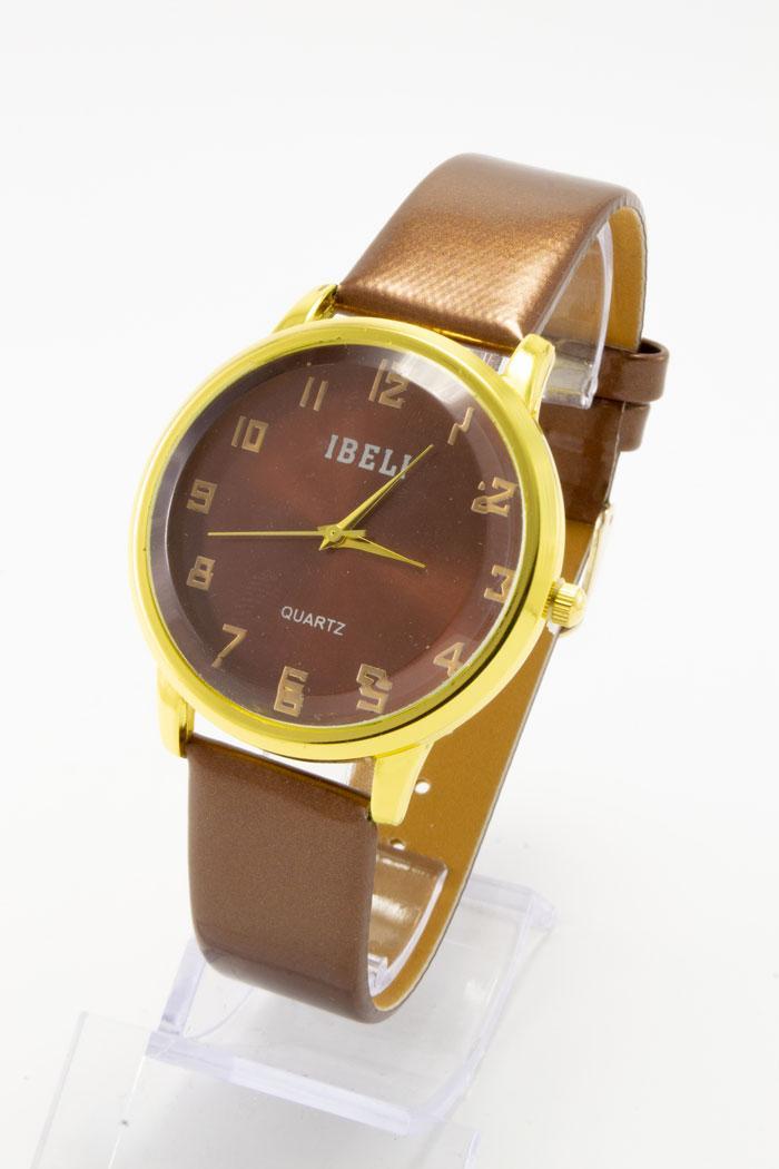 Женские наручные часы Ibeli (код: 16443)