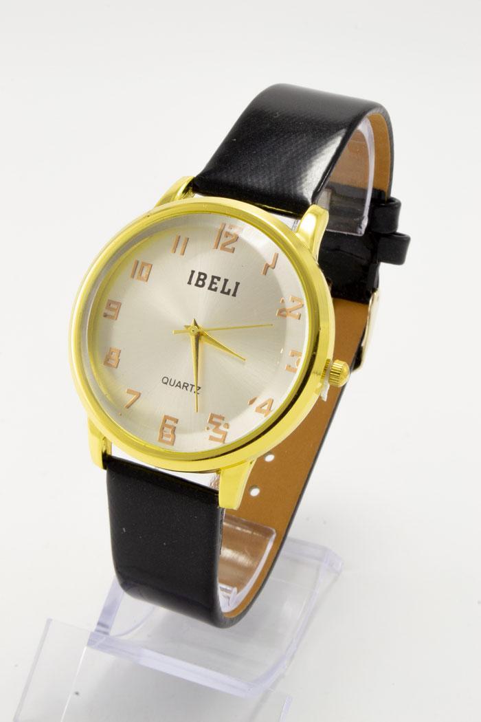 Женские наручные часы Ibeli (код: 16444)