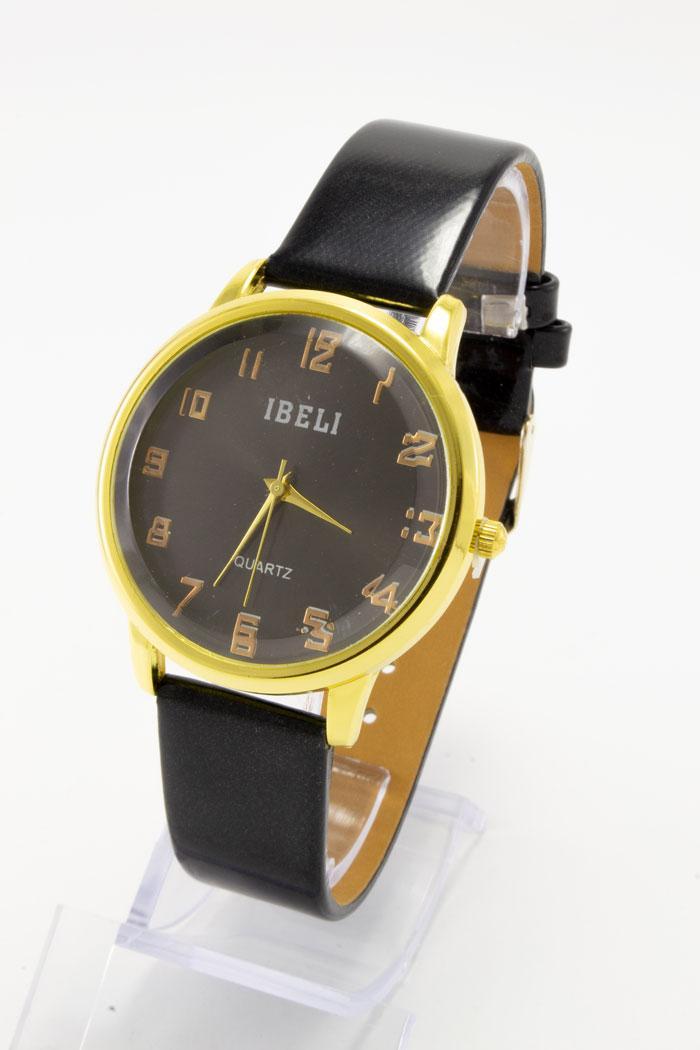 Женские наручные часы Ibeli (код: 16445)
