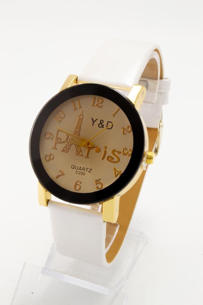Женские наручные часы Y&D (код: 16446)