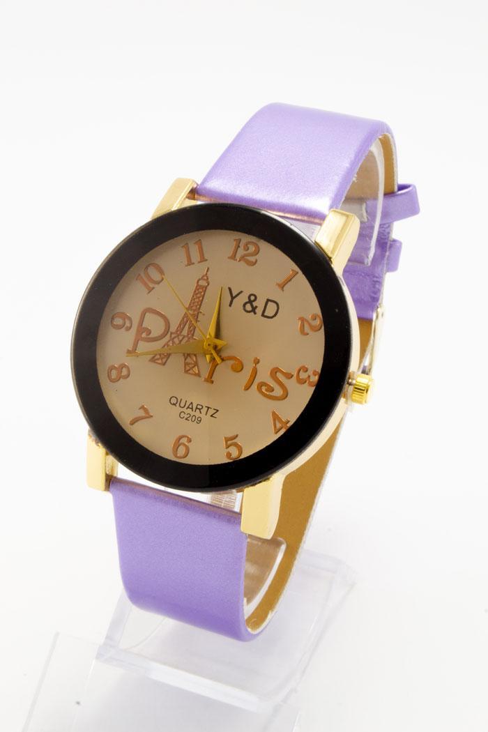 Женские наручные часы Y&D (код: 16448)