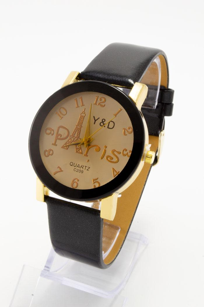 Женские наручные часы Y&D (код: 16449)