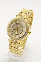 Женские наручные часы Mi-hael Kor$ (код: 16453), фото 1