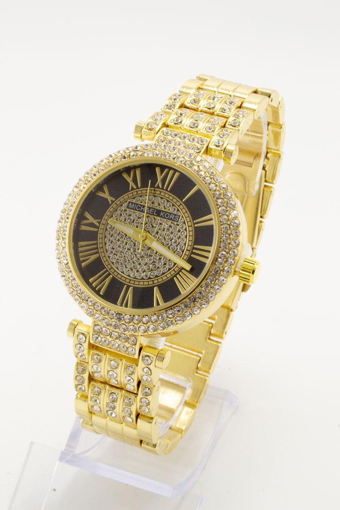 Женские наручные часы Mi-hael Kor$ (код: 16454)
