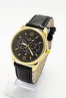 Мужские наручные часы Ulysse Nardin (код: 16458), фото 1