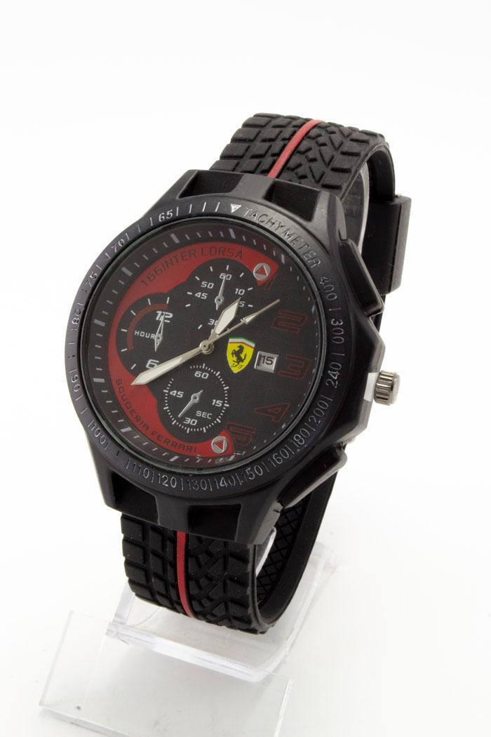 Мужские наручные часы Ferrari (код: 16463)
