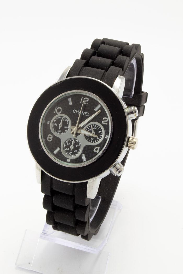 Женские наручные часы Ch-nel (код: 16464)