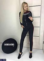 Спортивный костюм AG-7844