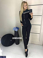 Спортивный костюм AG-7846