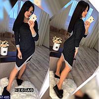 Платье AT-4885