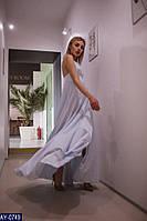 Платье AY-0749