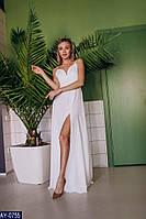 Платье AY-0755