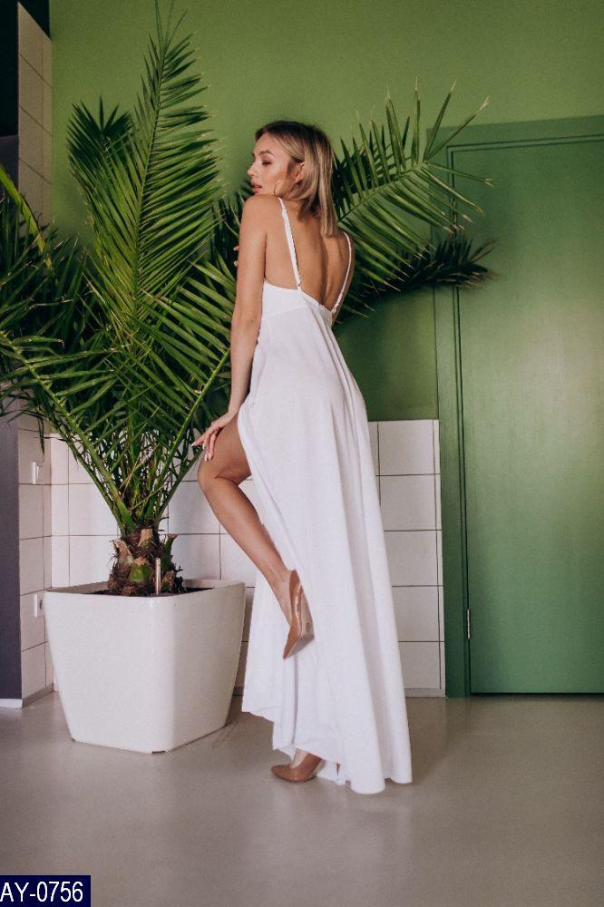 Платье AY-0756