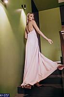 Платье AY-0757