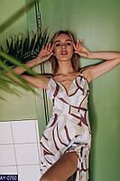 Платье AY-0760
