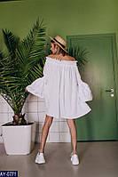 Платье AY-0771