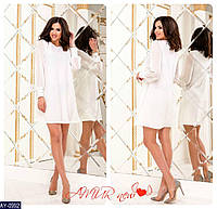 Платье AY-0992