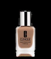 Суперсбалансированный тональный крем для комбинированной кожи Clinique Superbalanced makeup Linen (tester)