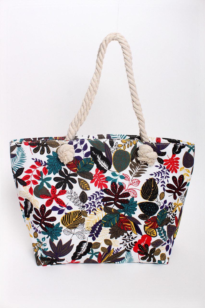 6f7b99ca9ce5 Большая пляжная сумка - Оптово - розничный магазин одежды