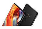 Xiaomi Mi Mix 2 6/256GB Black Global, фото 3