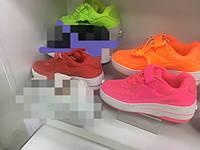 c4c685a9 Роликовые кроссовки Heelys оптом в Черновцах. Сравнить цены, купить ...