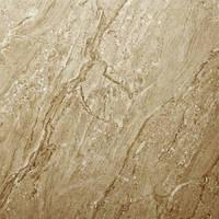 Керамогранит Marble TH60022PA(Z)