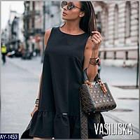 Платье AY-1453