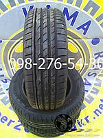 Легковая шина Laufenn 155/70-13 75T