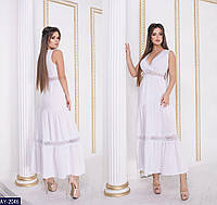 Платье AY-2046