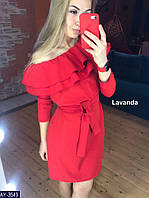 Платье AY-3549