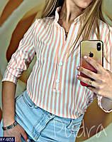 Блуза AY-4455
