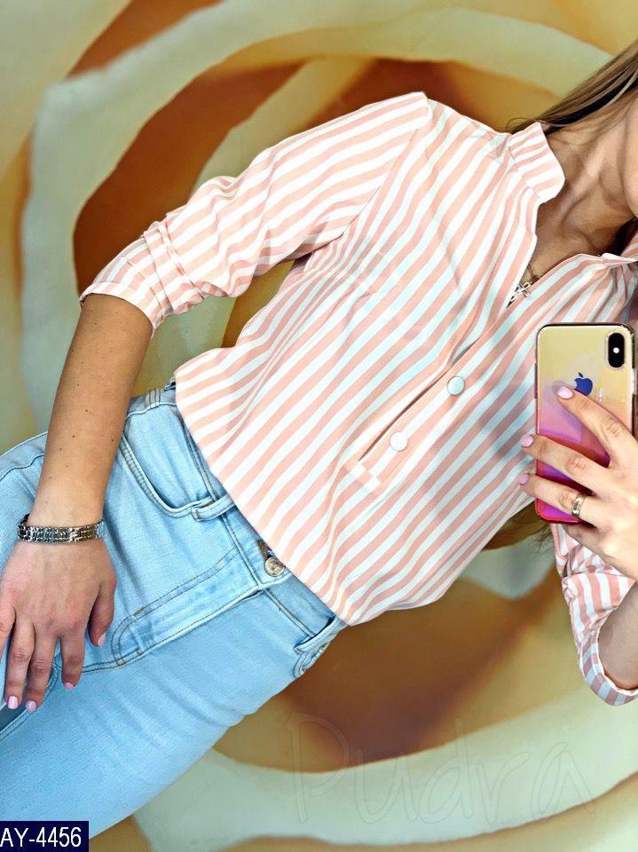 Блуза AY-4456