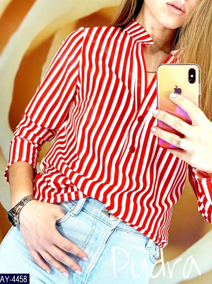 Блуза AY-4458